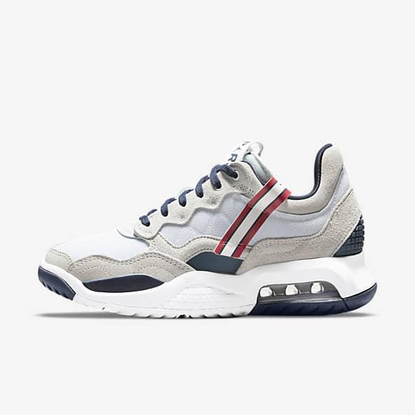 Women's Jordan Shoes. Nike IL
