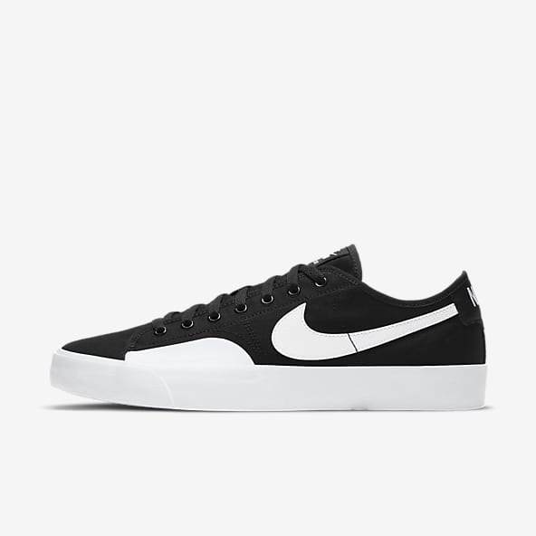 Promotions Skate. Nike FR