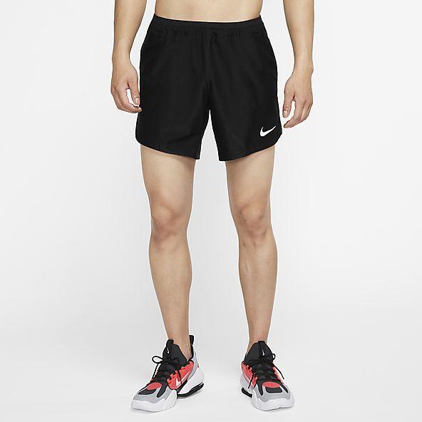Mens Sale Nike Pro. Nike.com