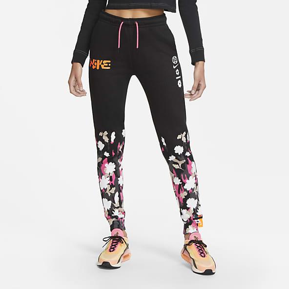 Mujer Pantalones De Entrenamiento Nike Us