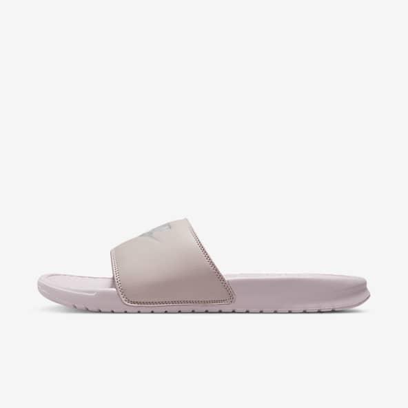 Womens Sandals & Slides. Nike.com