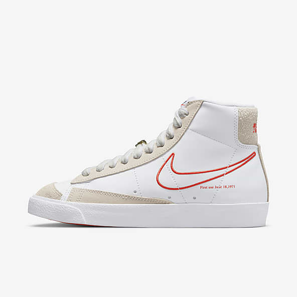 Blazer Shoes. Nike IN