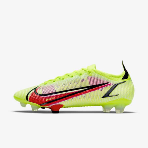 Chaussures de Foot pour Homme. Nike FR
