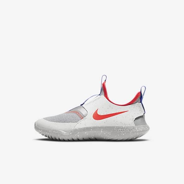 Kids' Shoes Sale. Nike.com