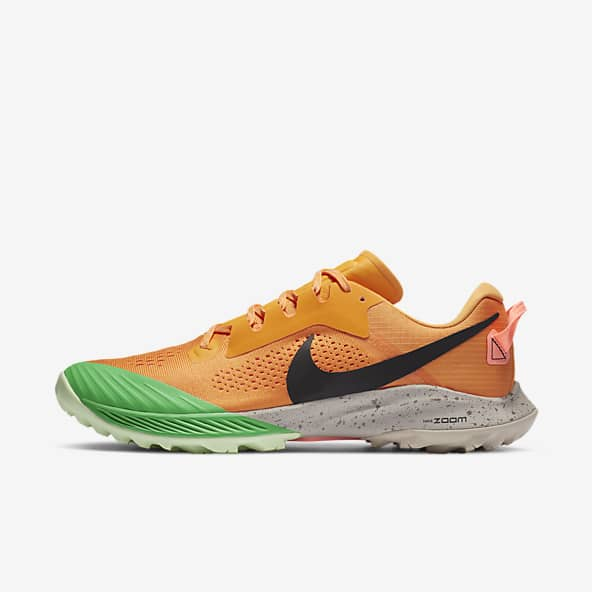chaussure marche homme nike