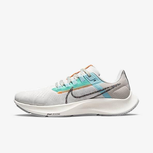 Pegasus Running Shoes. Nike IN