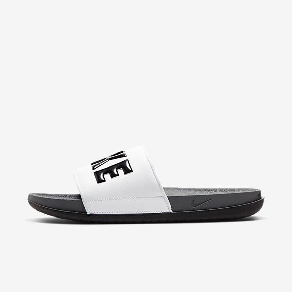 Acera sí mismo radio  Men's Sandals, Slides & Flip Flops. Nike GB