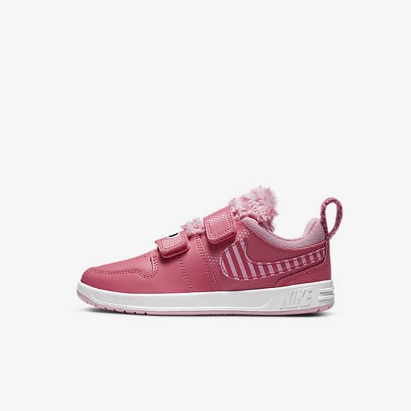 Girls Tennis Shoes Nike Com