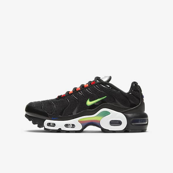 air max style homme