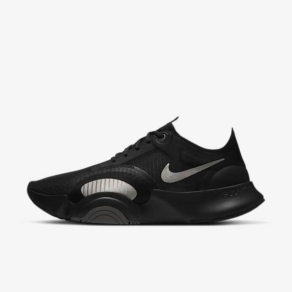 nike chaussure fitness