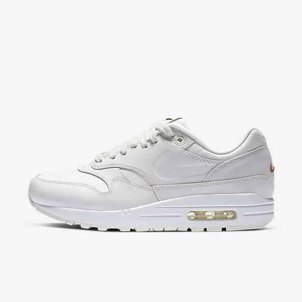 Chaussures Air Max 1. Nike FR