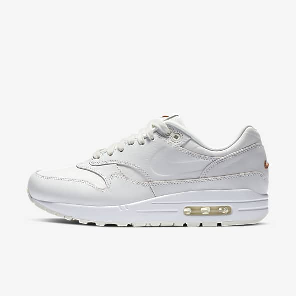 scarpe nike air max 1 se donna