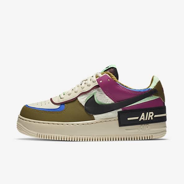 New Womens Shoes. Nike.com
