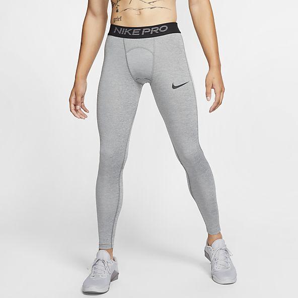 Men's Compression \u0026 Baselayer. Nike GB
