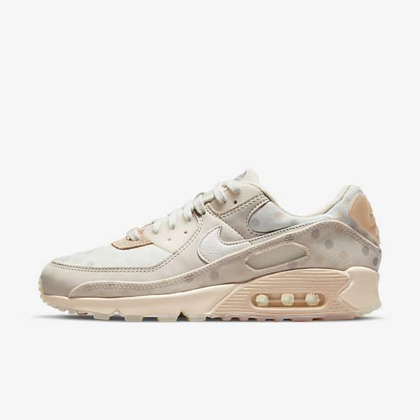 air max 90 uomo essential beige