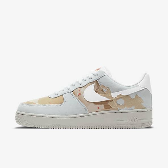 como resultado Compra Nervio  Nike Air Zapatillas. Nike ES