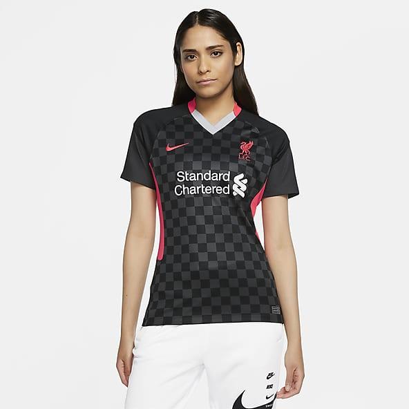 falso mezcla incluir  Fútbol Equipaciones y camisetas. Nike ES