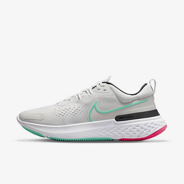 Comprar Nike React Miler 2
