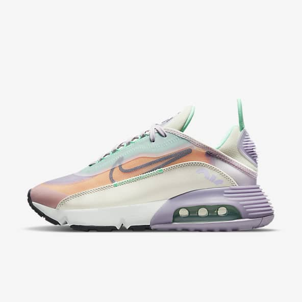 Femmes Promotions Air Max Chaussures. Nike FR