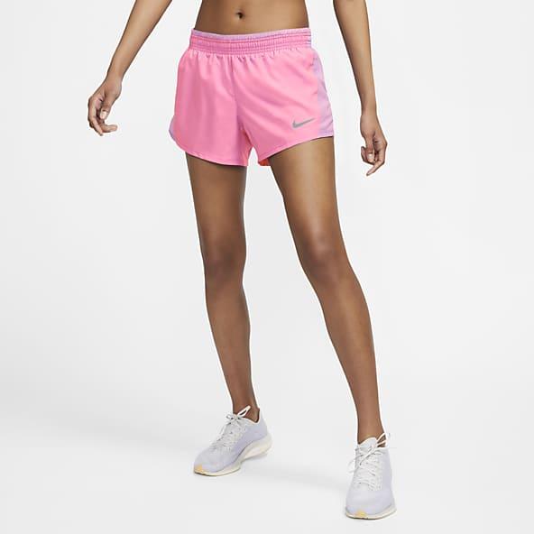 Pro Touch Women/'s Running Hort runningshort Impa Short Black Run Running