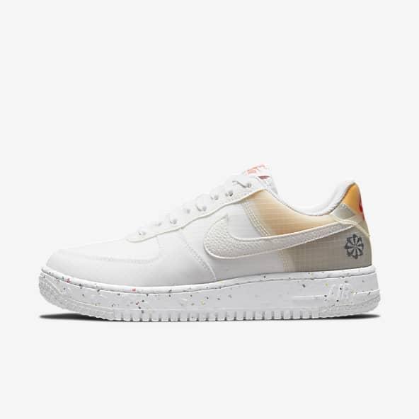 Femmes Nike Air Chaussures. Nike LU