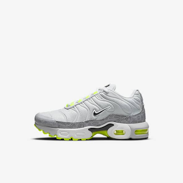 Kids' Nike Air Max Trainers & Shoes. Nike GB