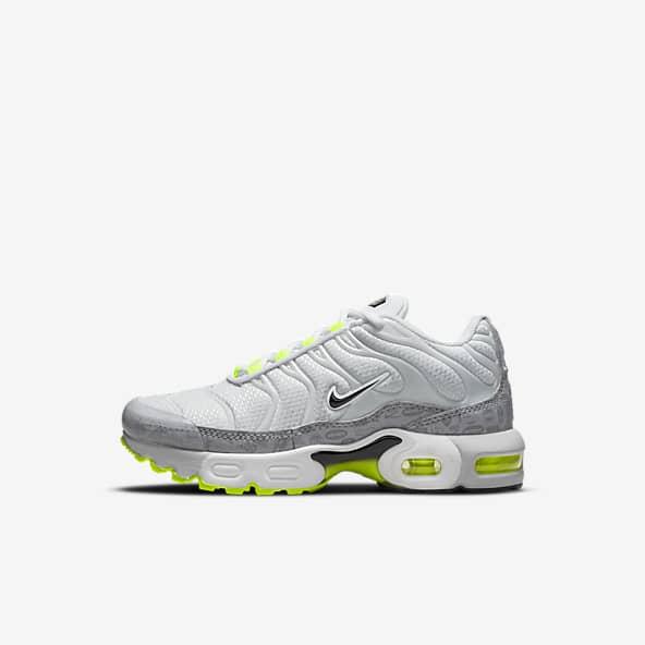 Nike Air Max Plus. Nike CA