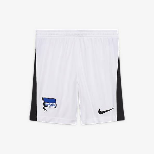 Hertha Berlin. Nike IT