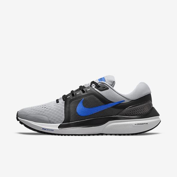 Comprar Nike Air Zoom Vomero 16
