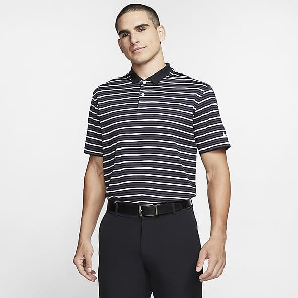 Mens Sale Polos. Nike.com