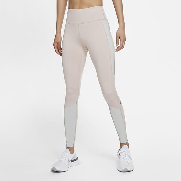 rastro Abundantemente Buscar  Running Pantalones y mallas. Nike ES