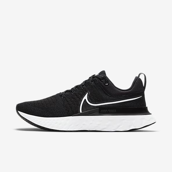 Neuropatía Monasterio va a decidir  Comprar tenis Nike negros. Nike MX