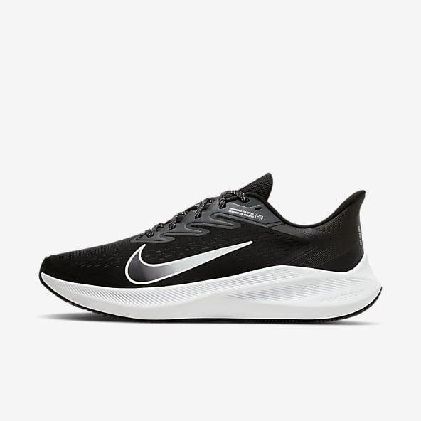 Comprar Nike Air Zoom Winflo 7