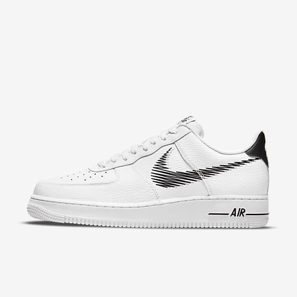 Hommes Nike Air Chaussures. Nike CA