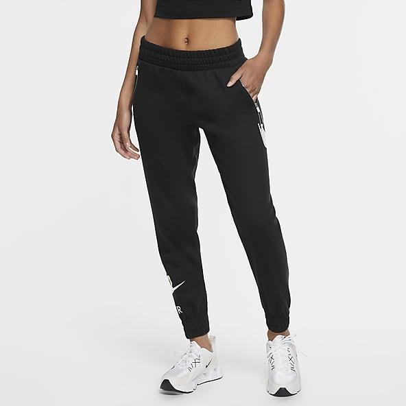 Comprar En Linea Pants Deportivos Para Mujer Nike Mx