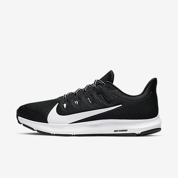Parpadeo frase Mil millones  Running Shoes. Nike.com
