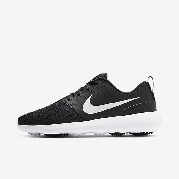 Molesto inicial precedente  Zapatillas Roshe. Nike ES