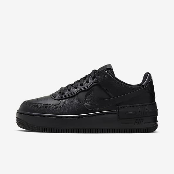 air force 1 basse nere