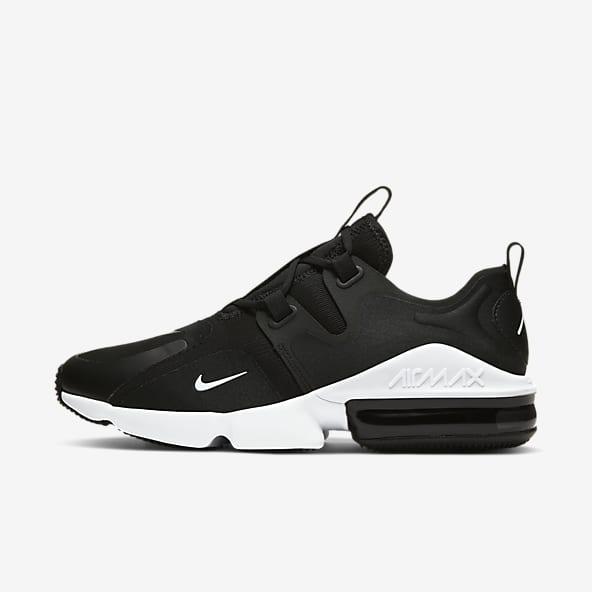 Men's Nike Air Max Shoes. Nike MY