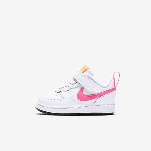 nike scarpe bambino 34