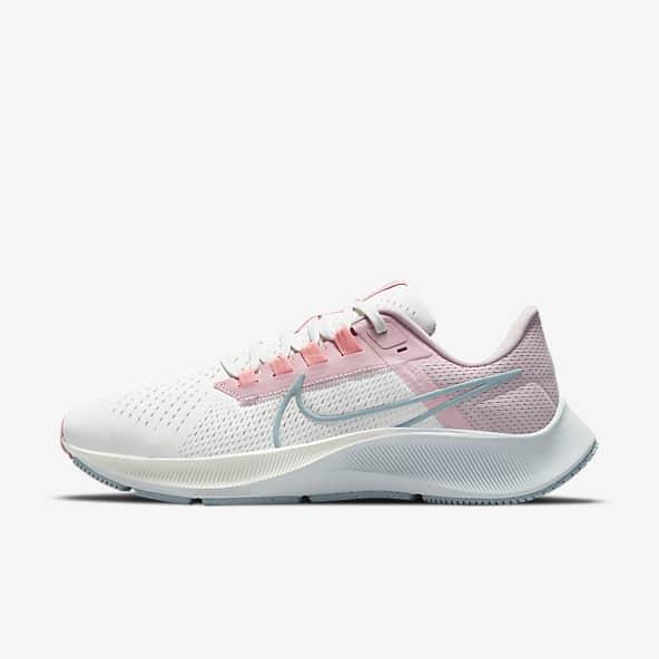 Womens Nike Zoom Air Shoes. Nike.com