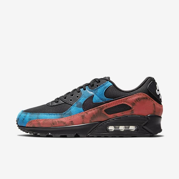 Chaussures Air Max 90 pour homme. Nike CA