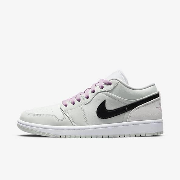 Jordan 1 Low Top Shoes. Nike.com