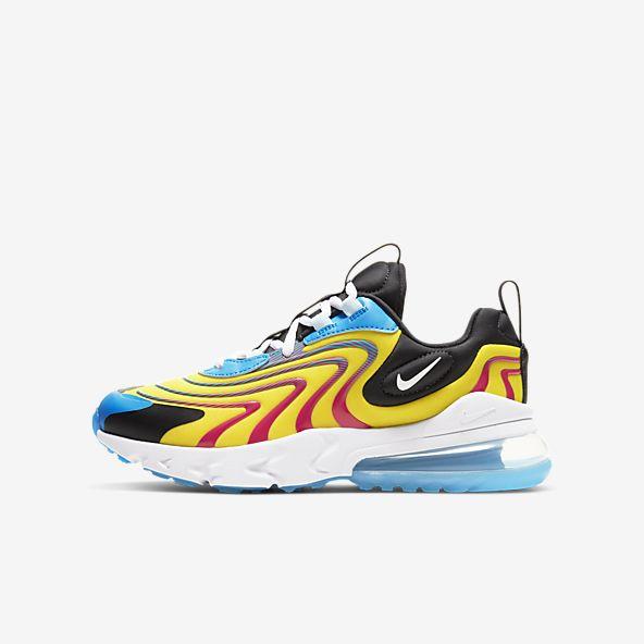 Kids Sale Shoes. Nike IN