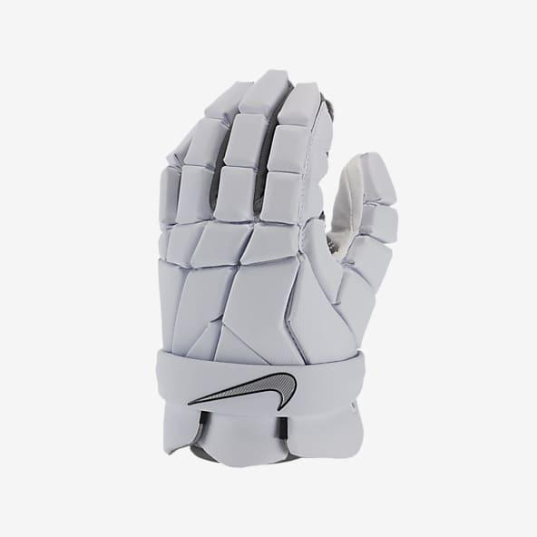 Mens Gloves & Mitts. Nike.com