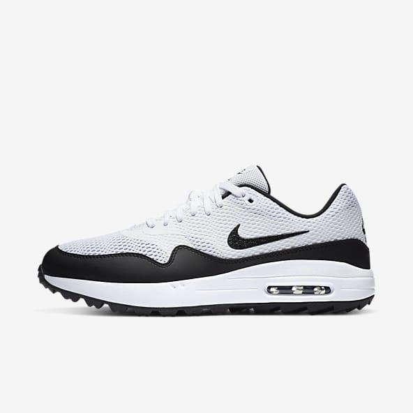 chaussure nike air max 5