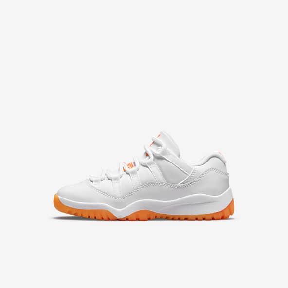 Girls Jordan Shoes. Nike.com