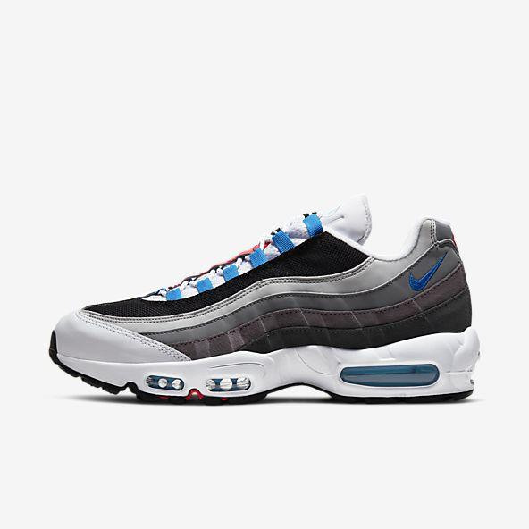 apagado Final Insignia  Air Max 95 Shoes. Nike IN