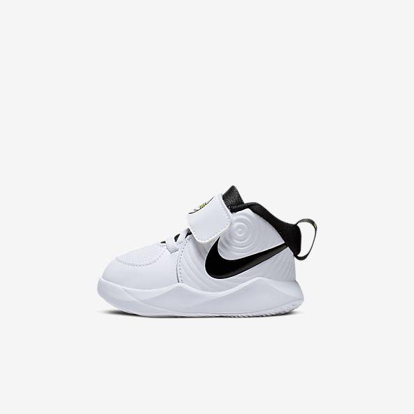 Dzieci Koszykowka Buty Nike Pl