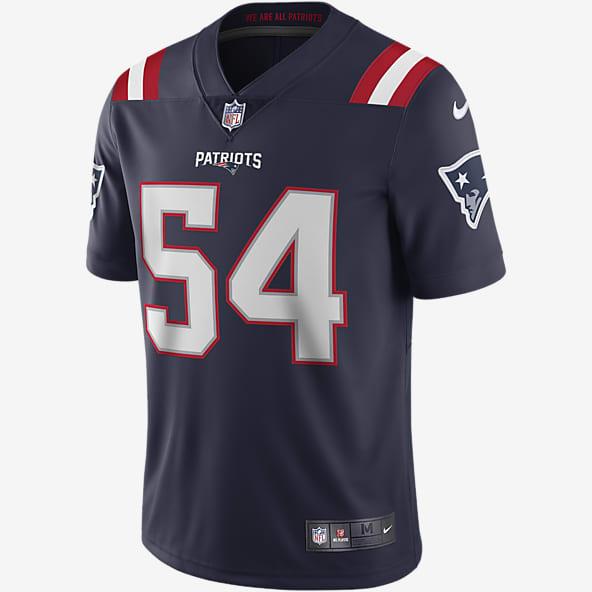 New England Patriots Jerseys, Apparel & Gear. Nike.com